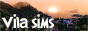 Affiliates for Sims 3 by 4Sims