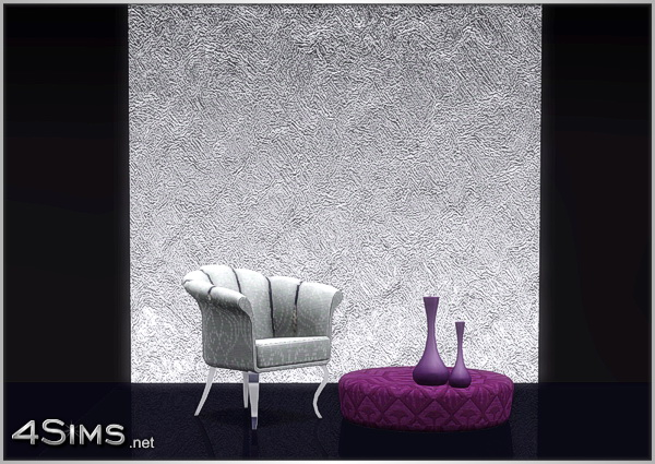 Glitter effect wallpapers for Sims 3 by 4Sims